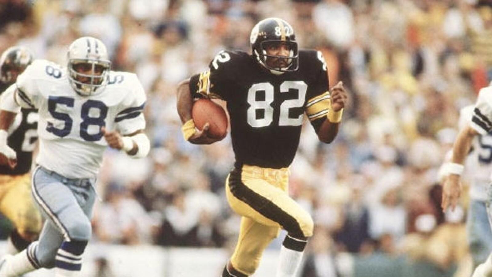 Super-Bowl_1979