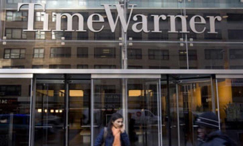 La compañía espera que Time Inc. cotice en Bolsa de forma separada en el segundo trimestre. (Foto: Getty Images)