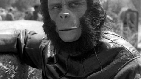 La Twentieth Century Fox informó que la producción ha considerado que los simios serán generados por computadora y que no haya actores o extras.