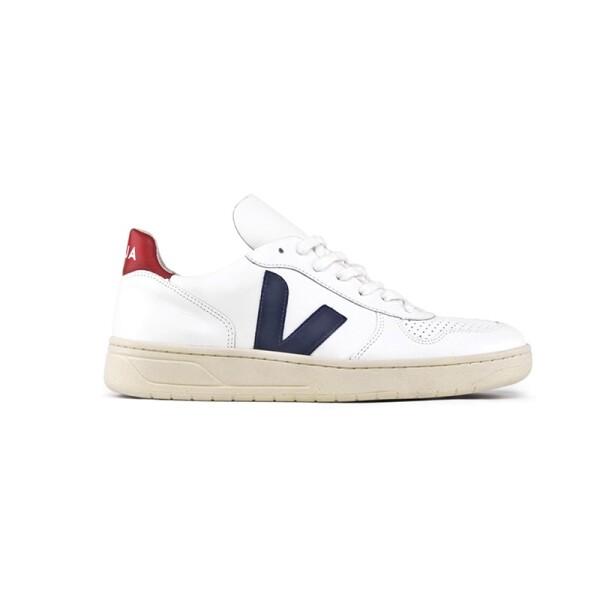 sneakers_14