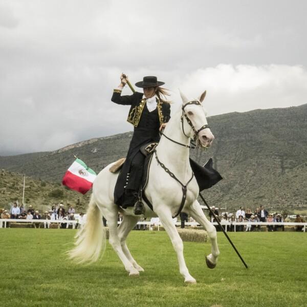 Cortijo Las Morerias.jpg