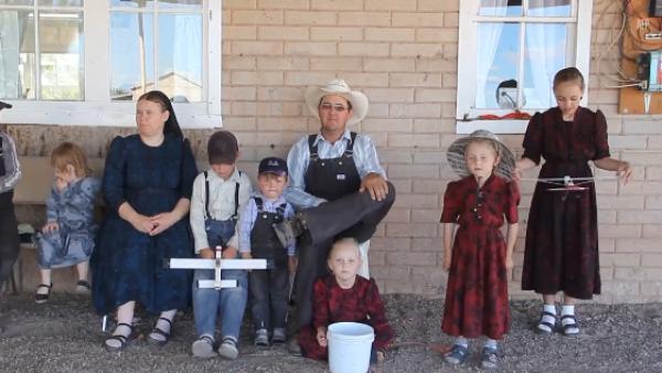 La tradición y la modernidad dividen a los menonitas en México