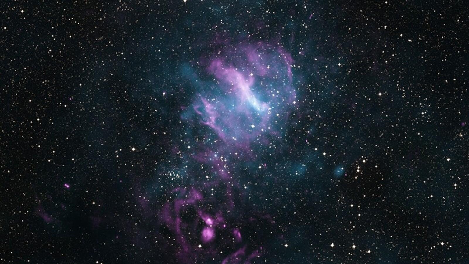 espacio1