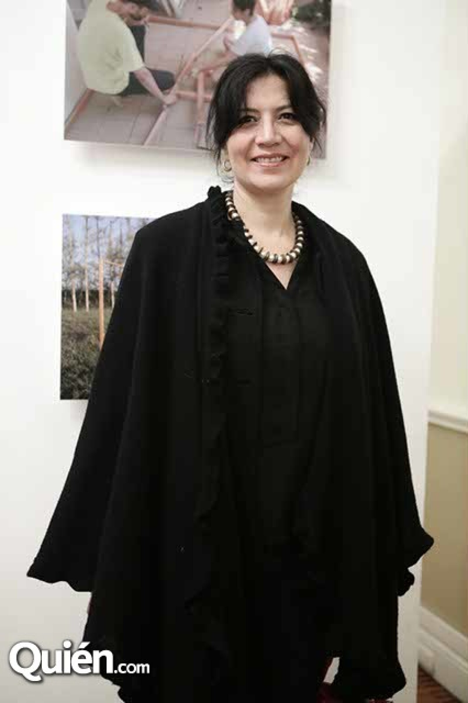 Ángela Silva