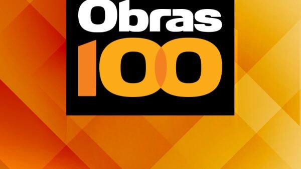 Obras 100 2019 Media