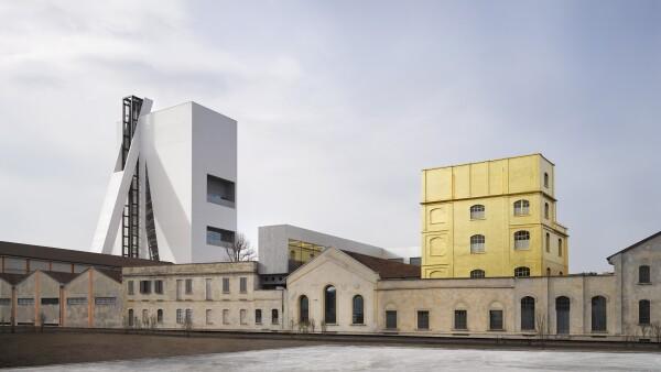 Fondazione Prada Milano.jpg