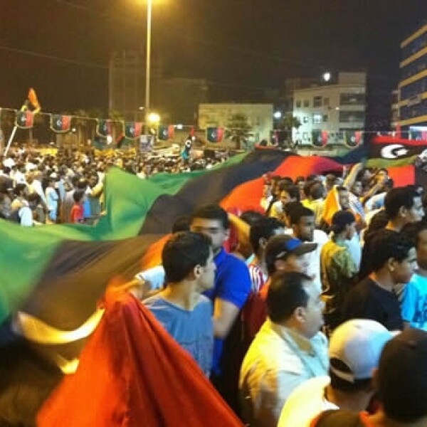 irpt-libia-rebeldes3