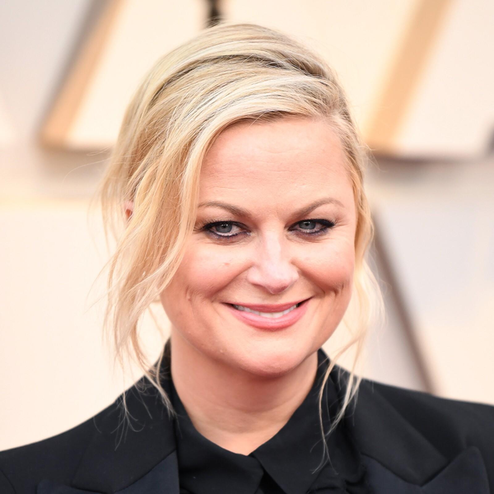 oscares-oscar-hair-looks-alfombra-roja-academy-awards-Amy-Poehler