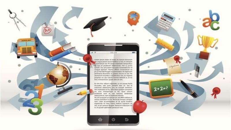 aplicaciones-smartphones