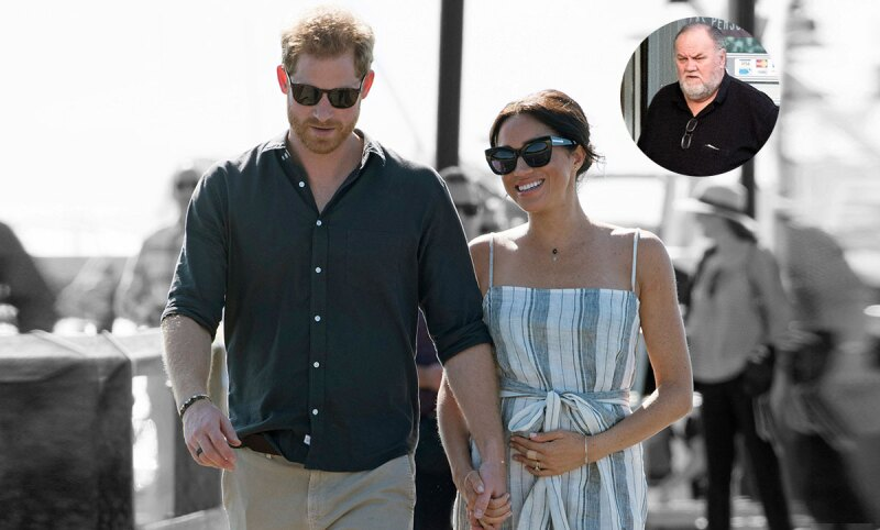 Thomas-markle-pide-ver-a-su-nieto-meghan-markle-prince-harry-embarazo-real
