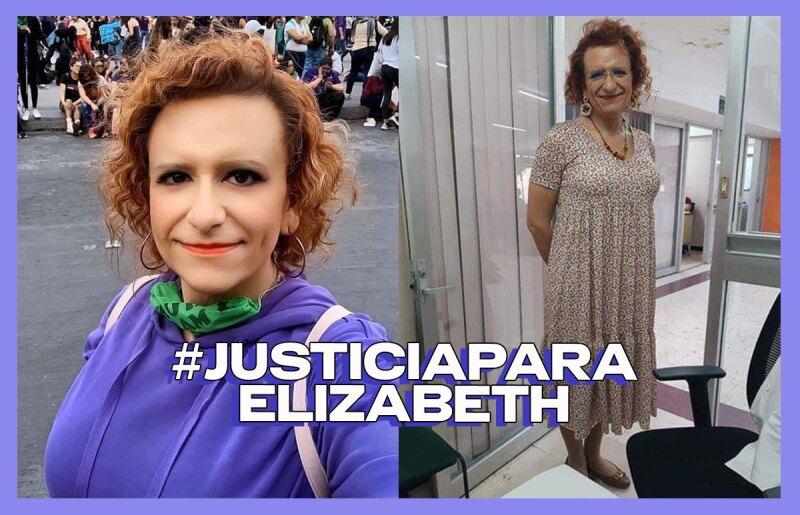justicia--elizabeth