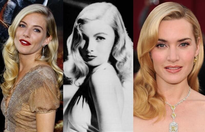 Con base en las grandes musas de estilo, conoce las alternativas más `in´ en cortes para estrenar look este 2012.