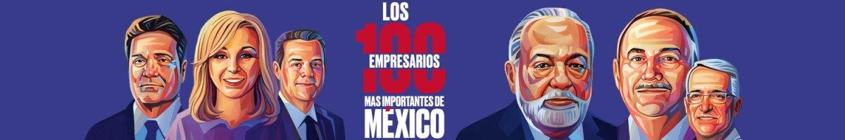 100 Empresarios más importantes de México desktop header.jpg