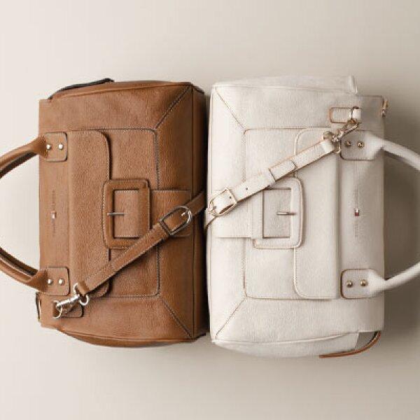 Estas piezas ya están disponibles en las boutiques de la firma en México.