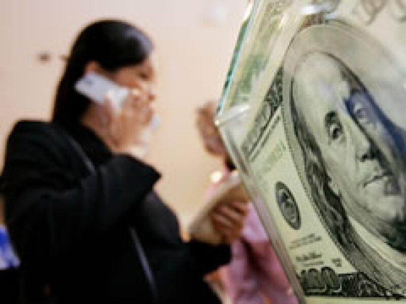 China sugiere crear una nueva moneda que sirva como reserva internacional. (Foto: AP)