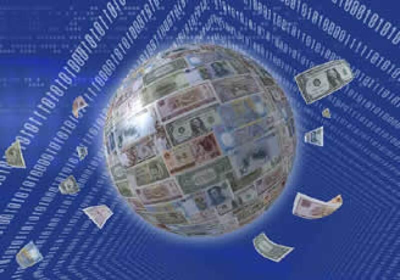 El comercio mundial podría verde afectado por el proteccionismo. (Foto: Jupiter Images)
