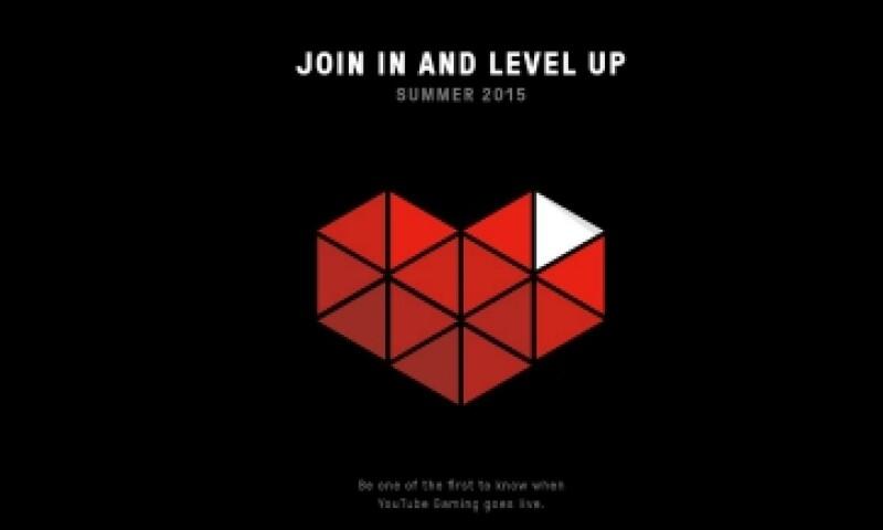 La plataforma estará disponible en EU y Reino Unido. (Foto: Tomada de gaming.youtube.com )