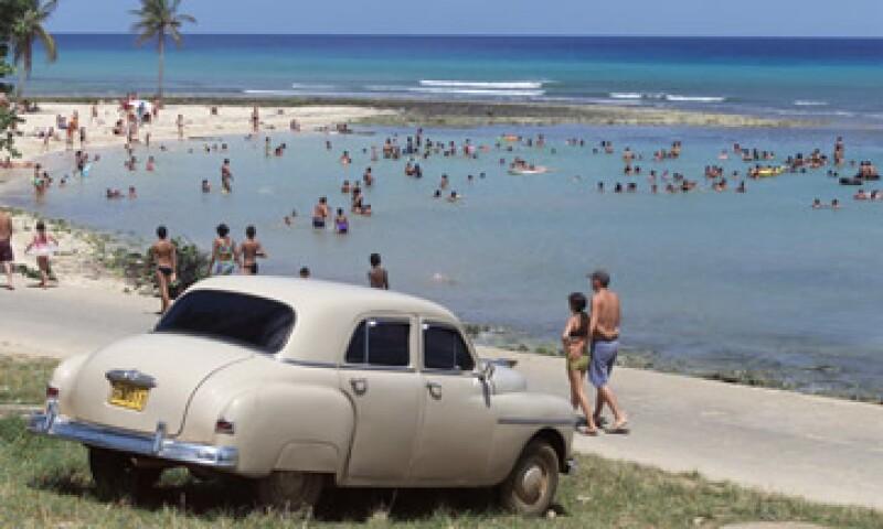 La Habana es uno de las puntos principales donde se instalaría la franquicia Beleki Minidonuts. (Foto: Archivo)