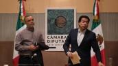 Ramírez Cuéllar y Delgado