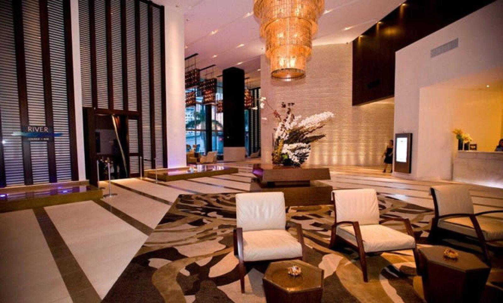 Los turistas recibirán sugerencias a la medida para saber explorar Miami como un local, con selecciones del personal sobre dónde comer, jugar, comprar y beber.