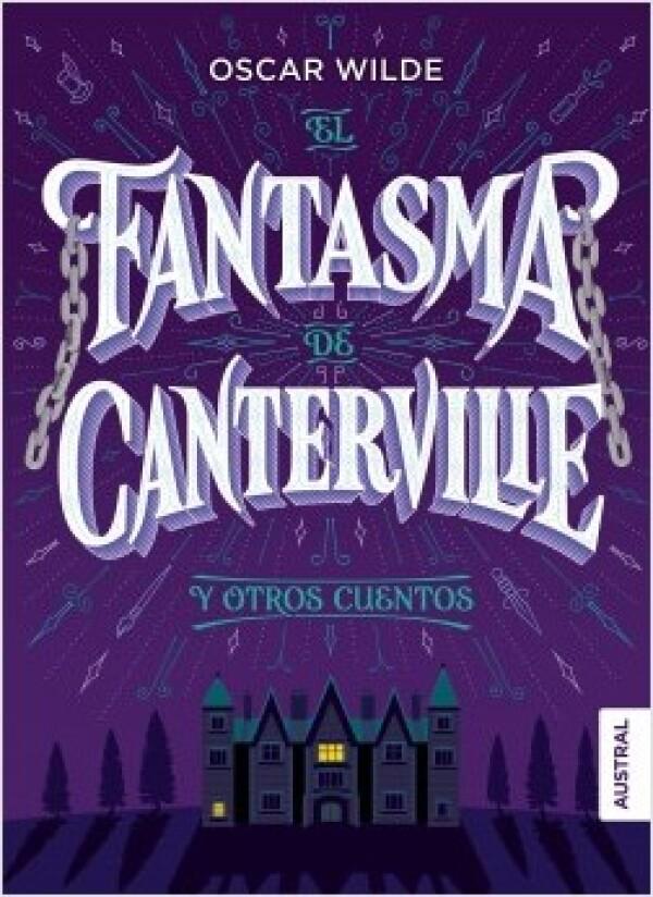 El fantasma de los Canterville.jpg