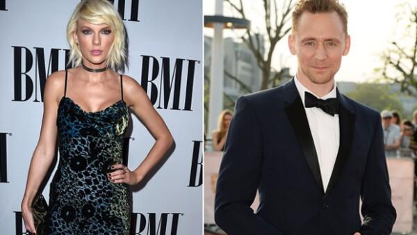 Medios aseguran que el tórrido romance entre la estrella del pop y el cantante británico ha llegado a su fin, incluso afirman que ella lo dejó de seguir en Instagram. ¡Entérate!