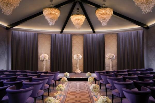 Foto5_ARIA_Wedding_Chapel_large_file