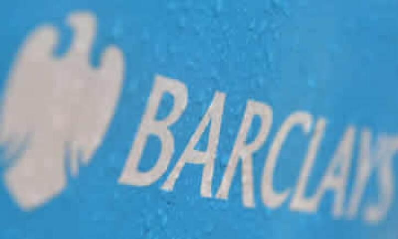 El año pasado, el banco eliminó 7,650 puestos de trabajo. (Foto: Reuters)