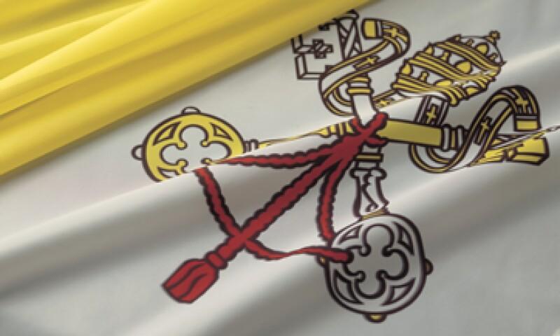 Desde 1982 el Vaticano ha tratado de cambiar su imagen de turbio centro financiero. (Foto: Getty Images)