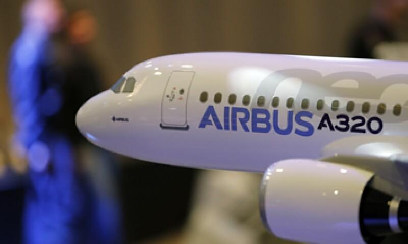 Francia venderá 8 millones de acciones de la empresa. (Foto: Reuters)