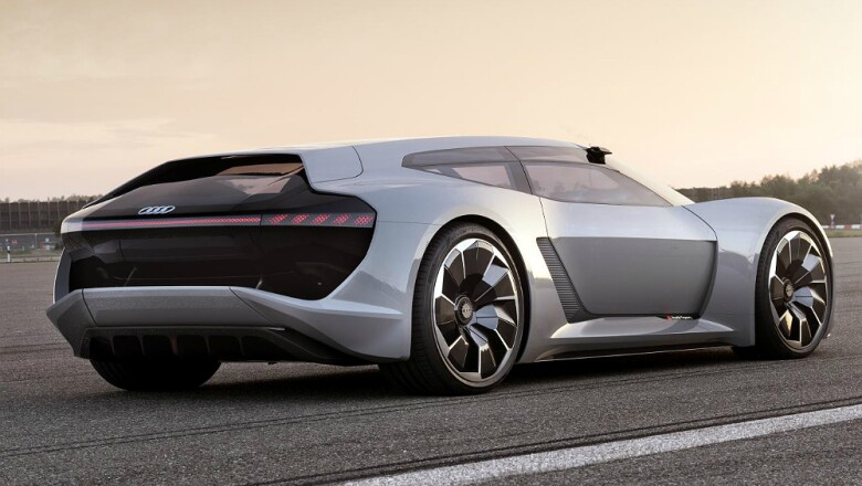 Audi PB18 06.jpg