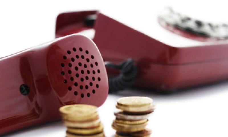 La calificación es consecuencia de un débil reporte financiero. (Foto: Archivo)