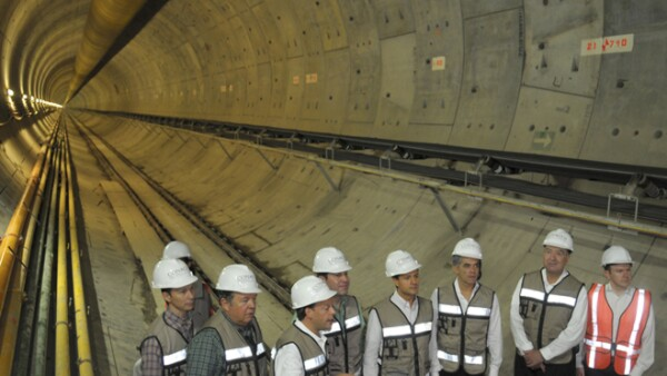 tunel-emisor-oriente