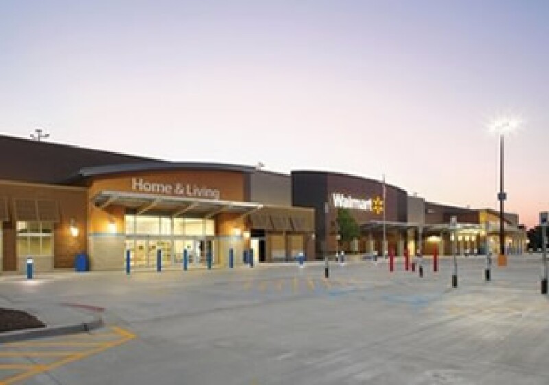 Los analistas ven con cautela el anuncio de Wal-Mart ante el estancamiento de las ventas en el sector. (Foto: AP)
