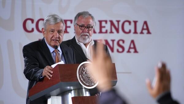 mexico-onu-desapariciones.jpg