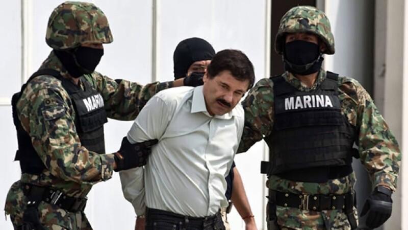 624x351 Chapo Guzman detencion