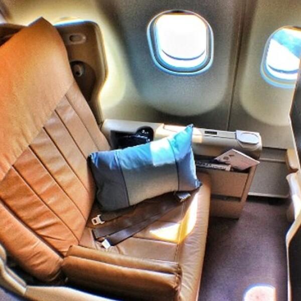 aviones rutas largas