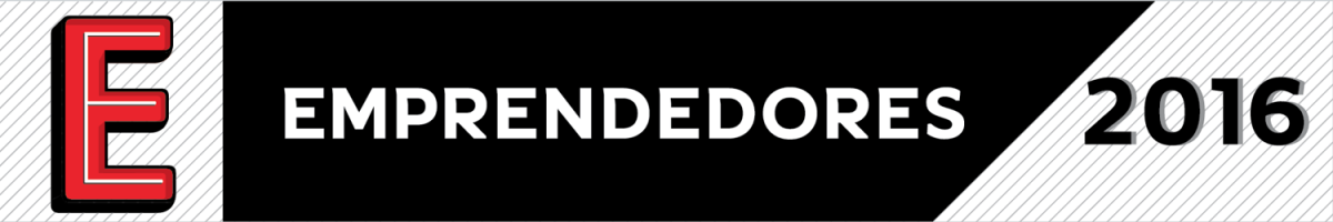 Header Emprendedores 2016.png
