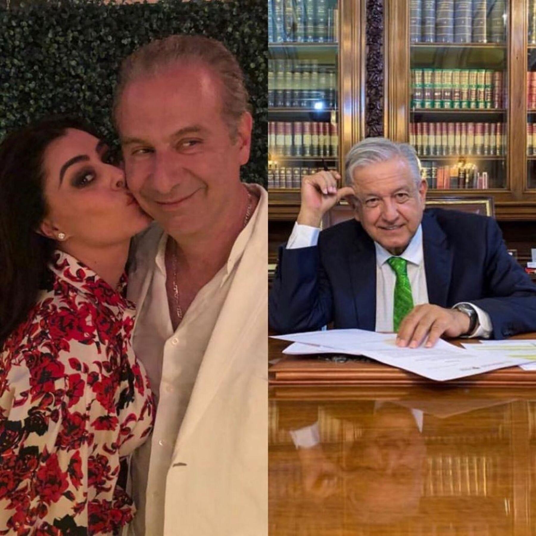 Yadhira Carrillo responde a López Obrador 1.jpg