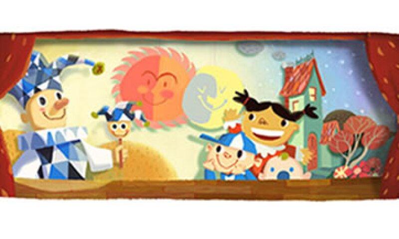 Los países tienen distintas fechas para festejar a los niños. (Foto: Especial)