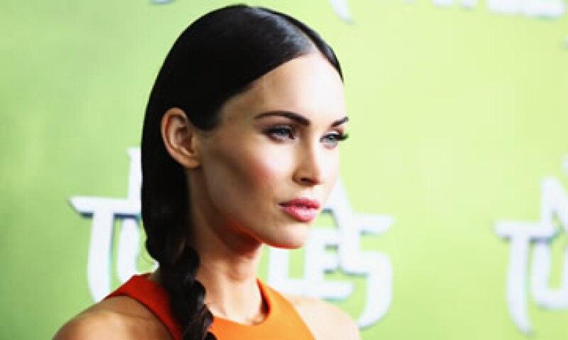 La actriz llegará en lugar de Zooey Deschanel (Foto: Getty Images/Archivo )