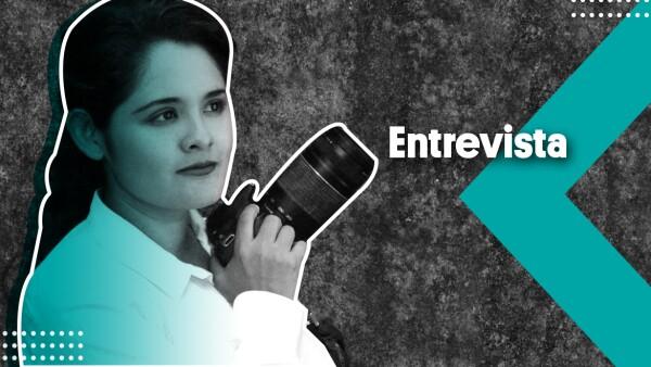 entrevista-1170-periodista.jpg