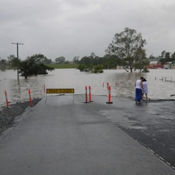 irpt-inundaciones-australia5