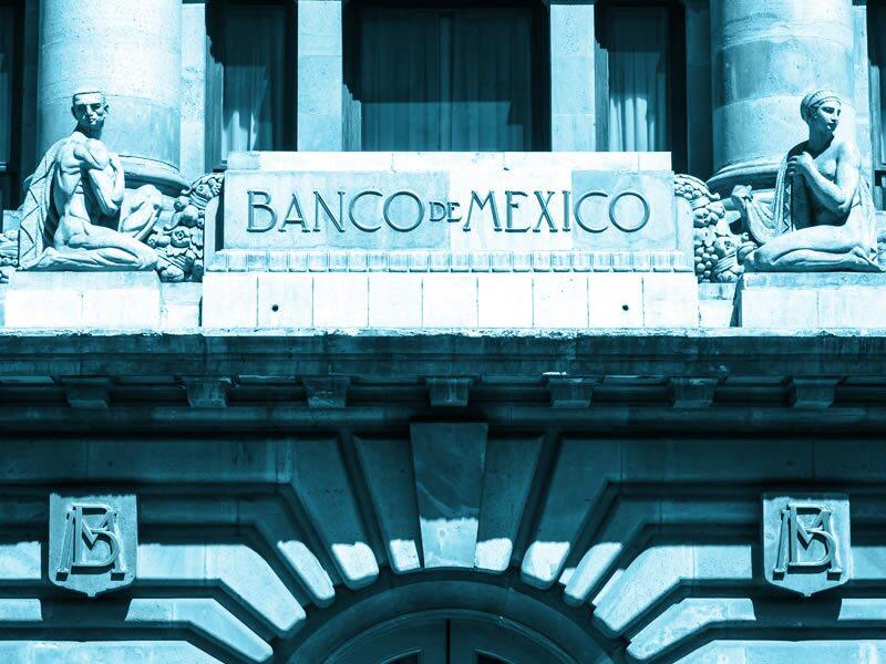 181114 Banxico is  Fotoarte  Abigail P. MejÍa.jpg
