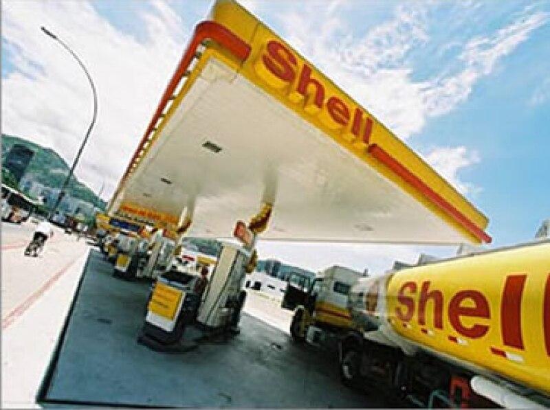 En 2010, Shell tuvo ingresos de 20,500 mdd y se propuso crear la primera planta flotante de gas natural licuado. (Foto: Cortesía Fortune)