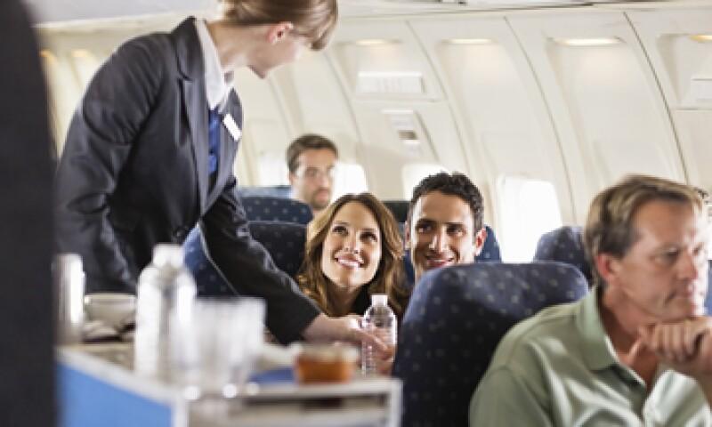 La aerolínea deberá cubrir una indemnización para los pasajeros afectados. (Foto: Getty Images)