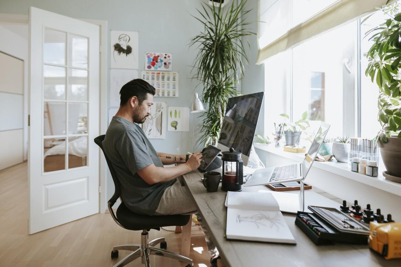 La conciliación entre la vida y el trabajo bajo el nuevo esquema laboral