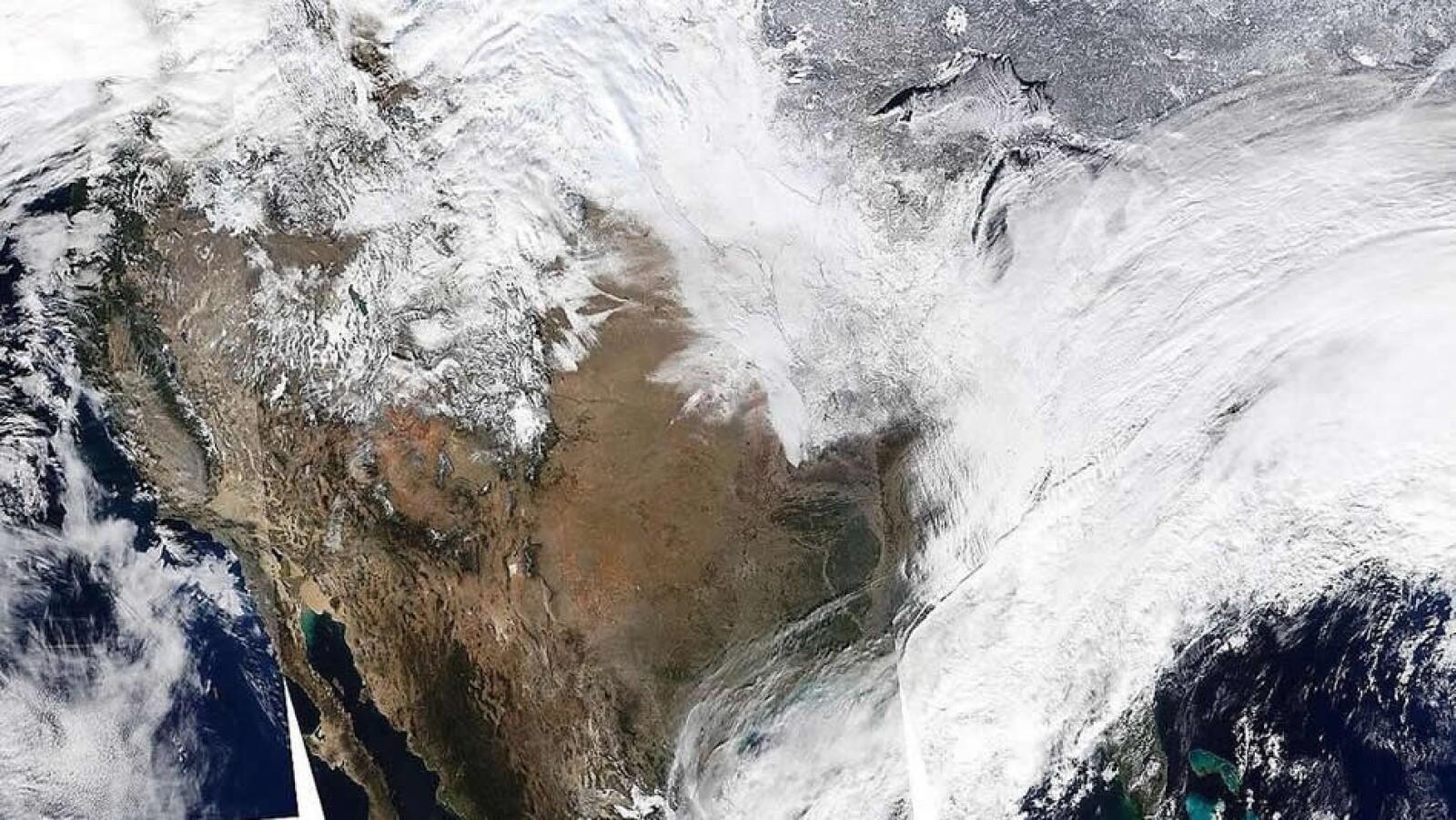 estados unidos_tormenta_invernal_2014_nasa
