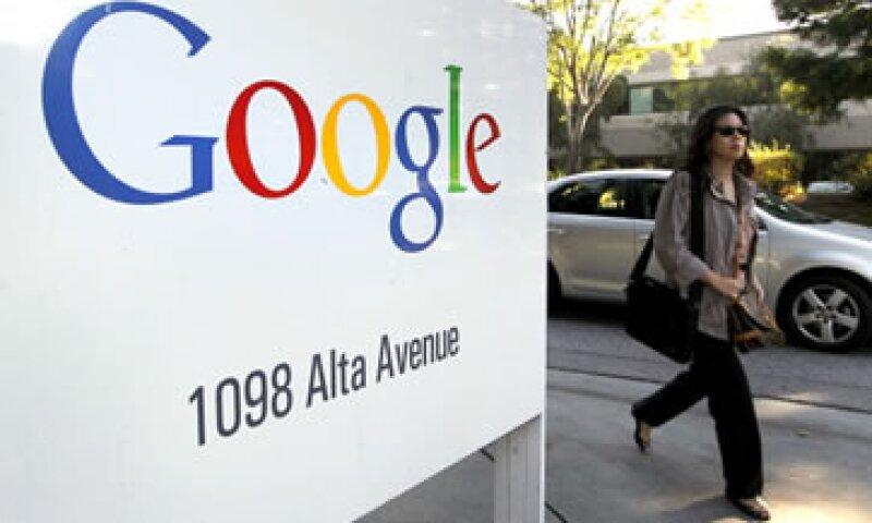Google se ha negado a especular sobre el tema. (Foto: Getty Images)
