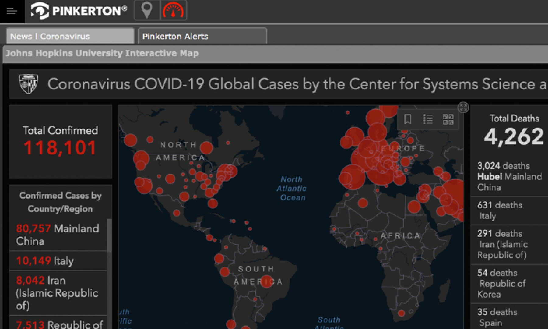 mapa_coronavirus_OK